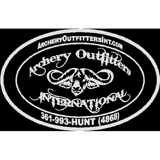 Archery Outfitters International