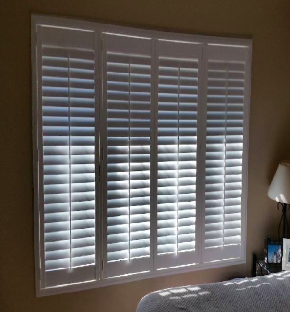Riverwood Blinds, Shades N' Shutters image 2