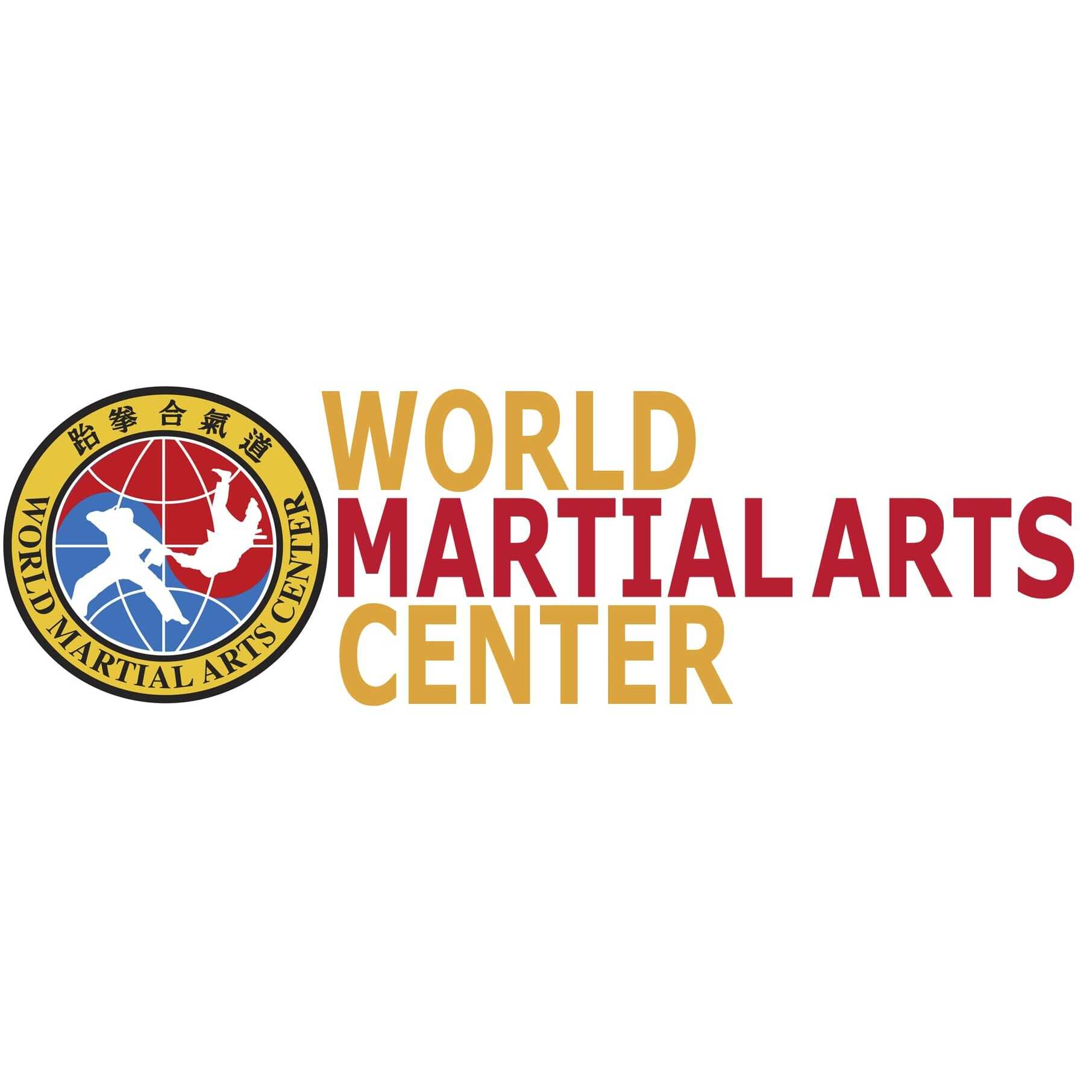 World Martial Arts Center