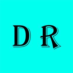 David's Roofing Logo