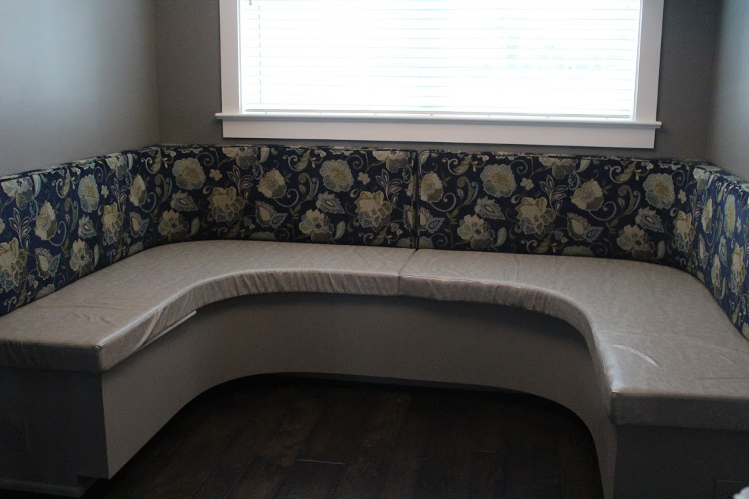 Custom Window Treatments & Blinds image 8