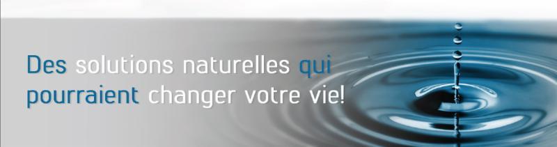 Centre de Correction Vertébrale de Québec à Québec