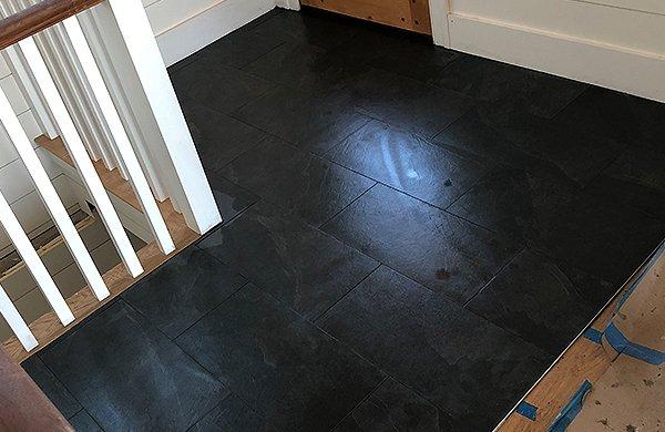 Gray's Tile image 9