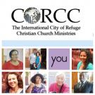 City of Refuge Christian Church