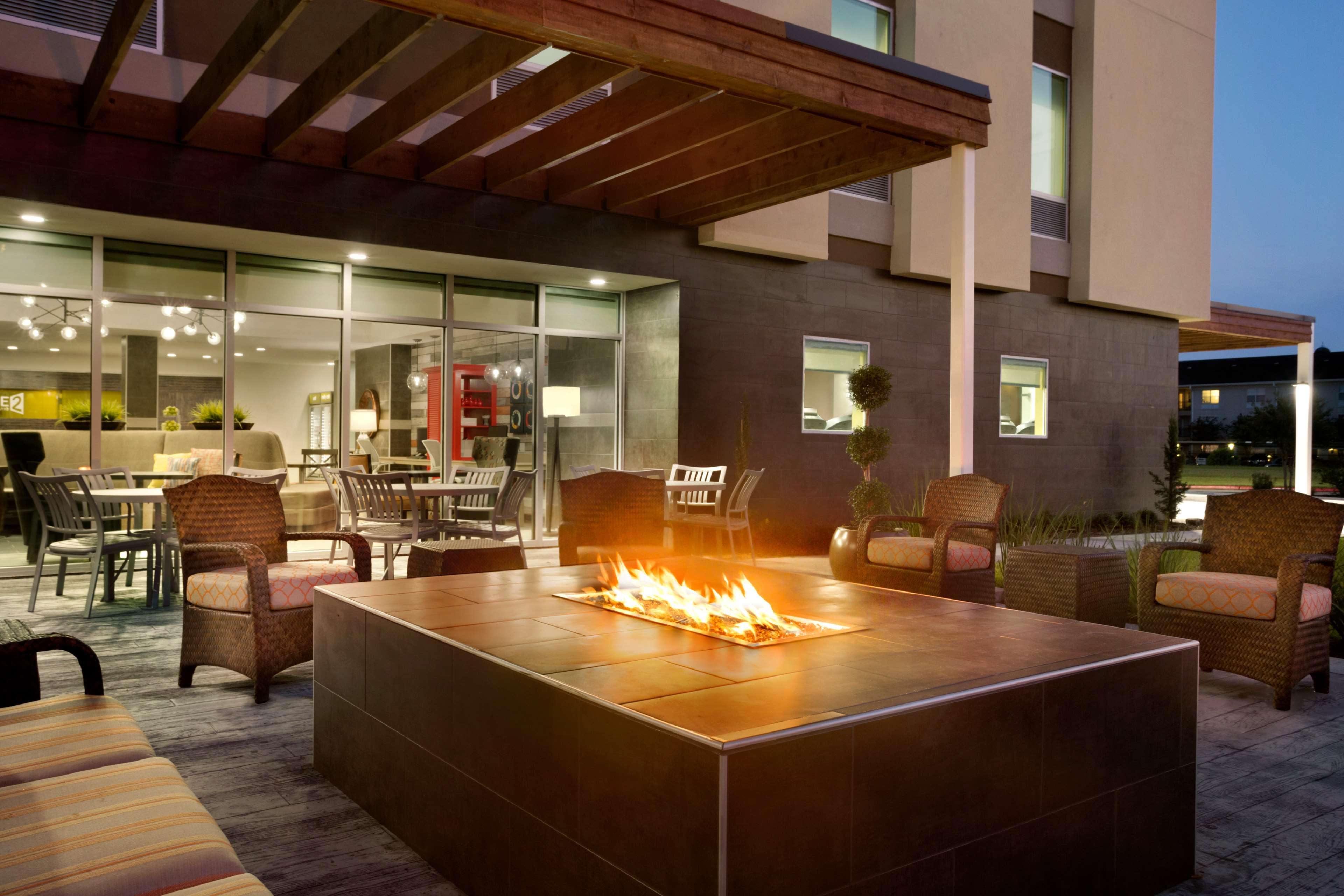 Home2 Suites by Hilton Houston/Webster image 3