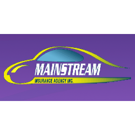 Mainstream Insurance Agency Inc.