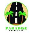 Paradise Paving LLC