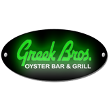 Greek Bros. Oyster Bar & Grill - El Campo, TX 77437 - (979)543-1757 | ShowMeLocal.com