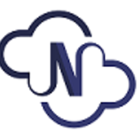 Nimble Cloud Solutions, LLC image 0