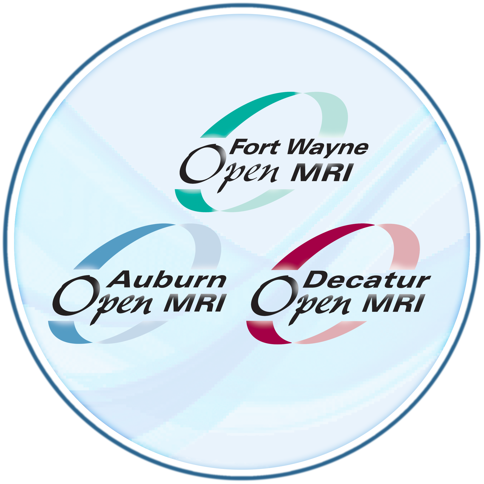 Fort Wayne Open MRI
