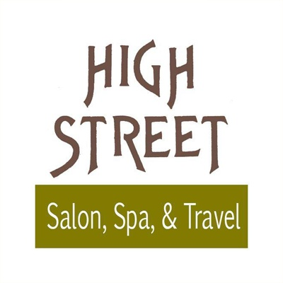 High street salon spa travel in marshfield wi 54449 for 4th street salon