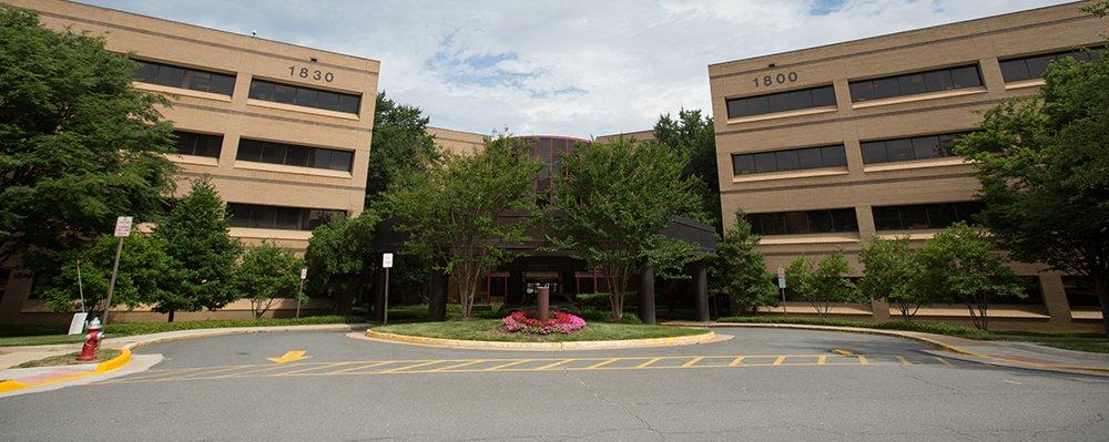 Fairfax Colon & Rectal Surgery image 2