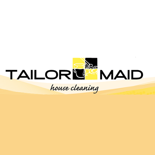 Tailor Maid House Cleaning image 0