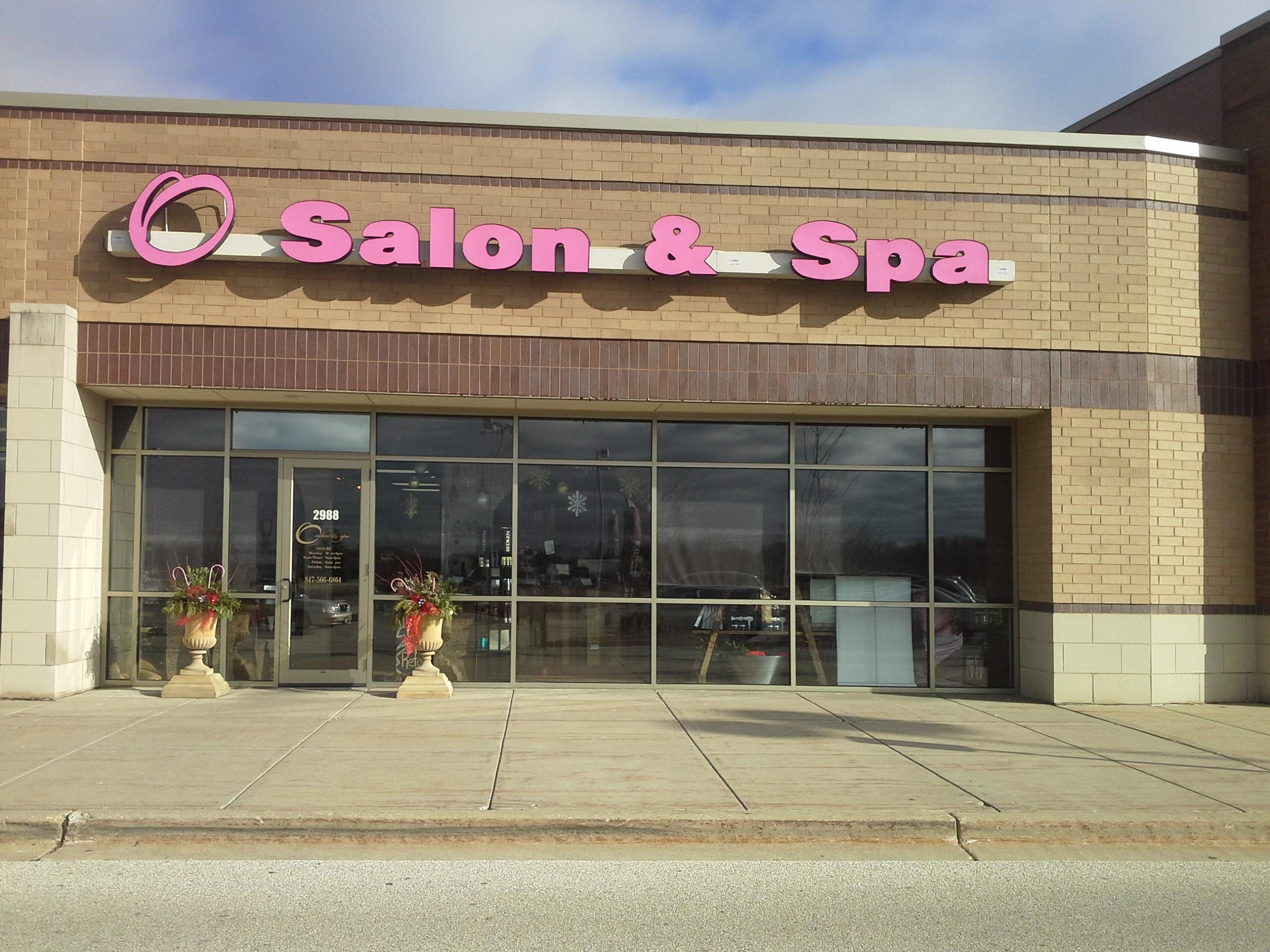 O Salon image 9