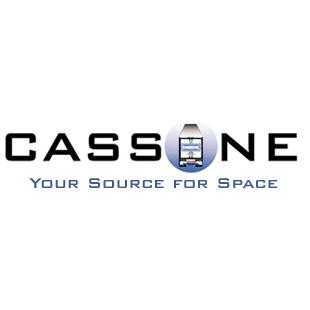 Cassone