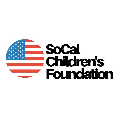 SoCal Children's Foundation