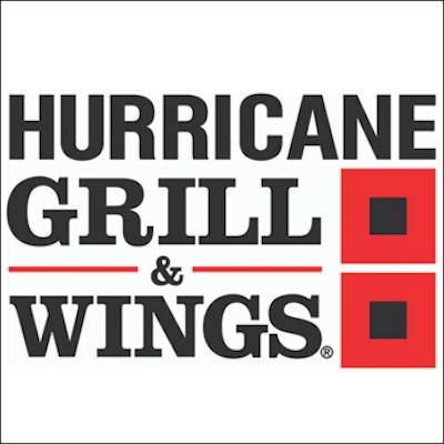 Hurricane Grill & Wings - Closed