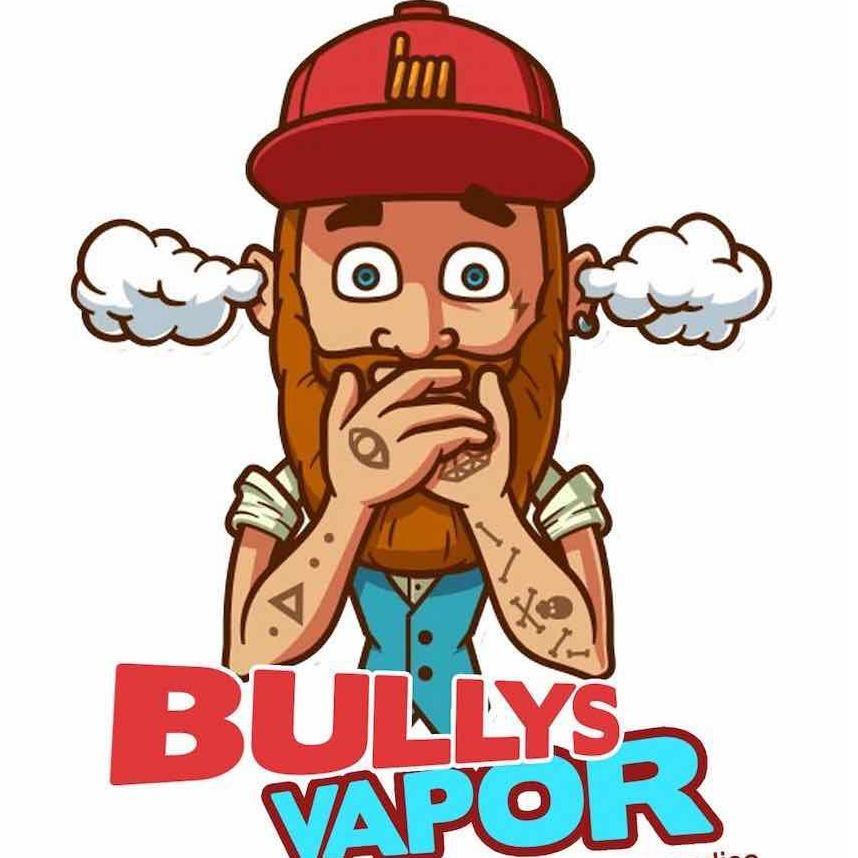 Bully's Vape CBD Kratom Shop image 0