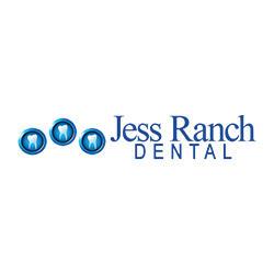 Jess Ranch Dental