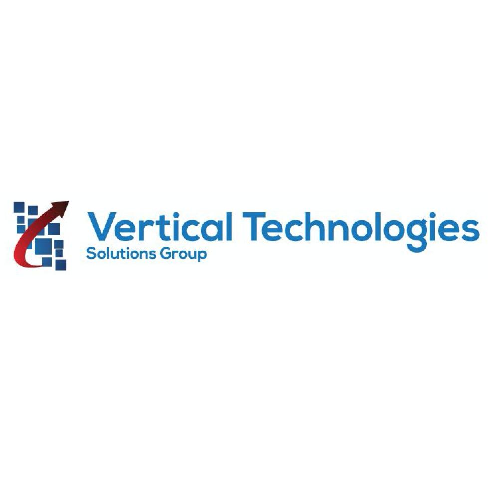 Vertical Technologies