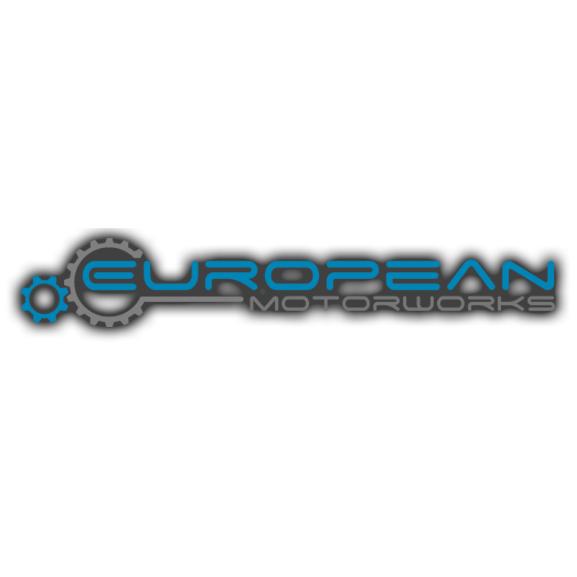 European Motorworks