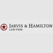 Jarvis & Hamilton Law Firm image 2