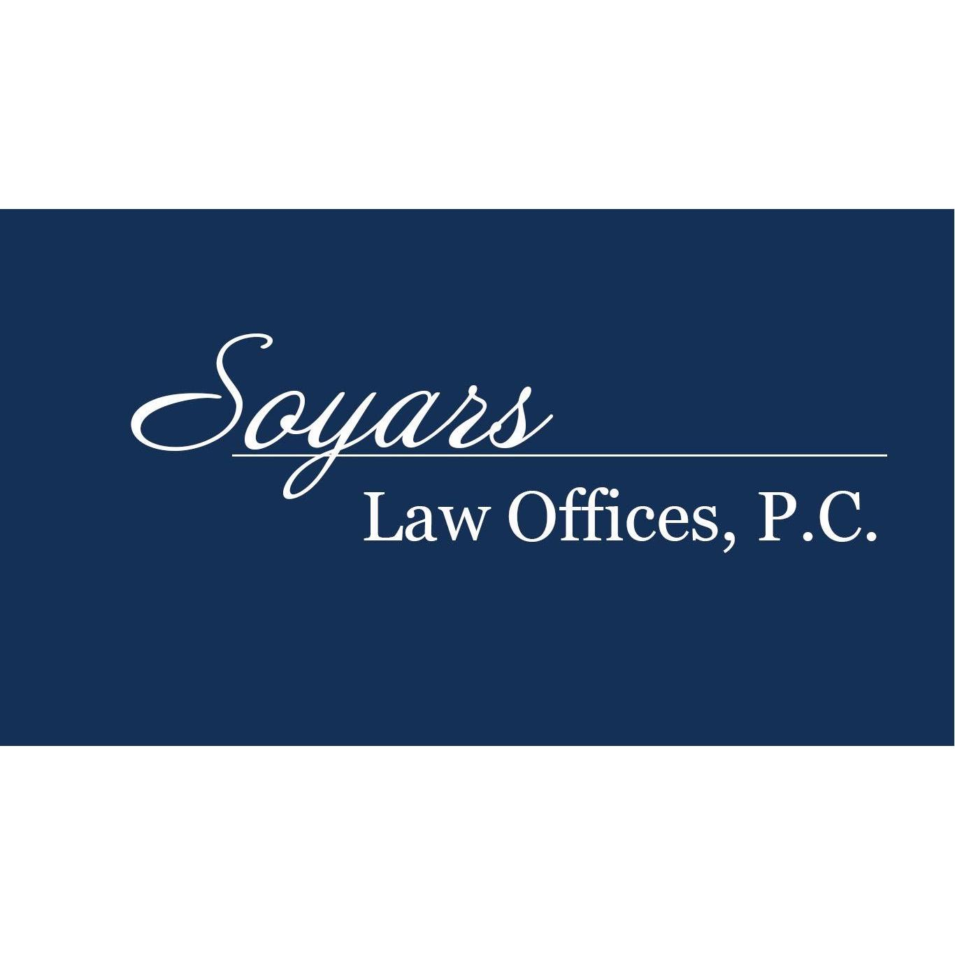 Soyars Law Offices, P.C.
