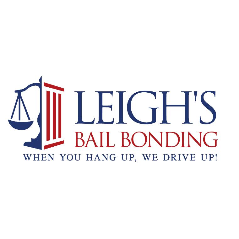 Leigh's Bail Bonding Co