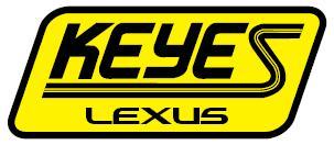 Lexus santa monica dealership santa monica serving los for Keyes honda van nuys service