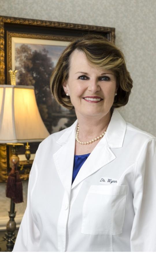 Mary Ellen Wynn, DDS image 1
