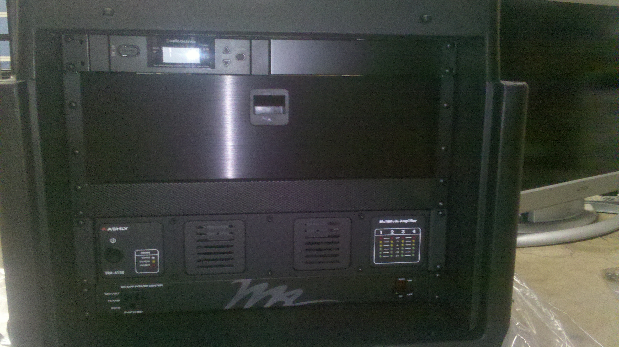 M&P Electronics LLC image 4