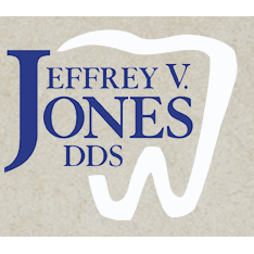 Jeffrey V. Jones, DDS