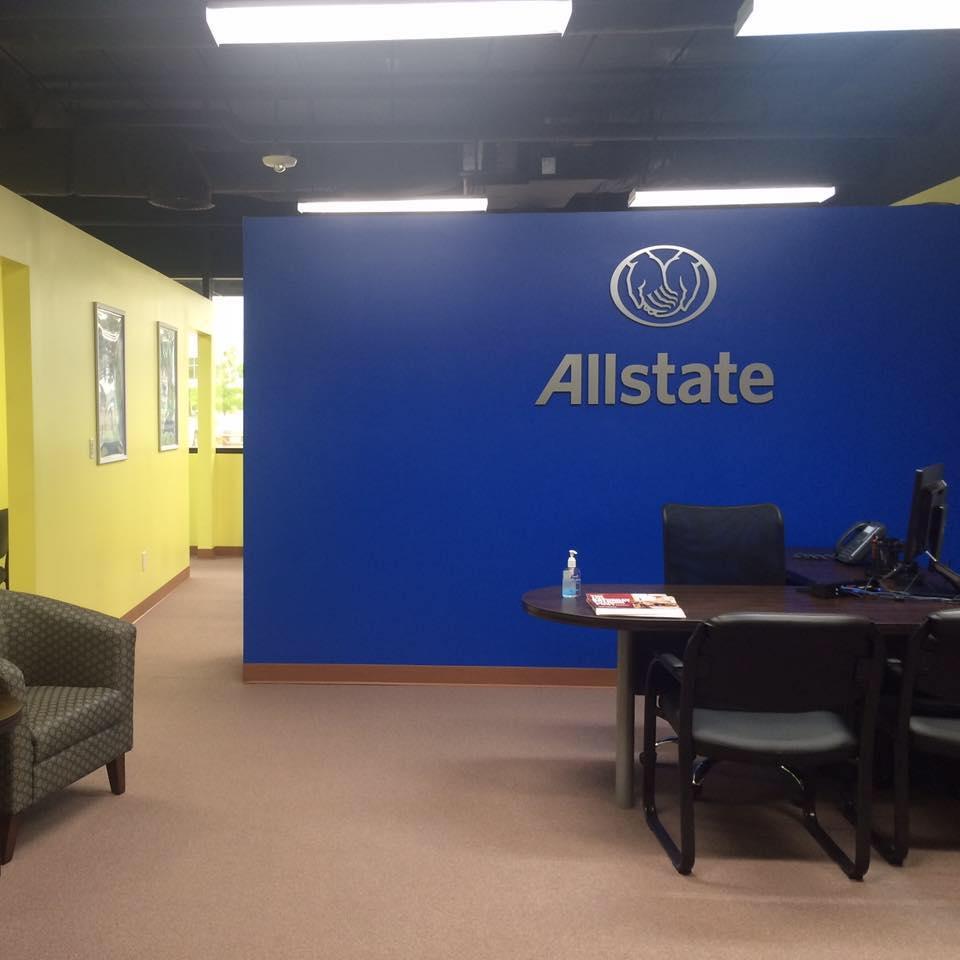 Bobby Reneau: Allstate Insurance image 1