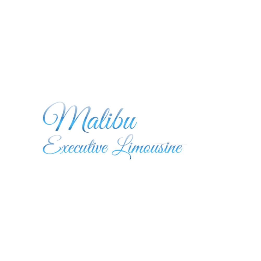 Malibu Limousine