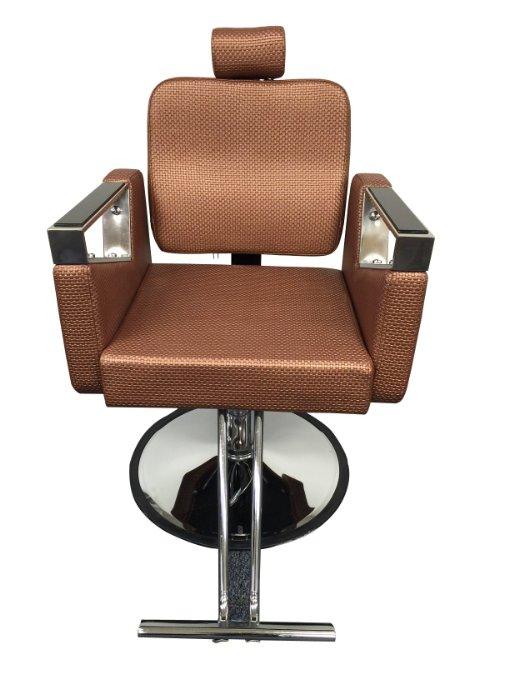 D - Trade LLC   Pet, Salon and Massage Furniture Store image 54
