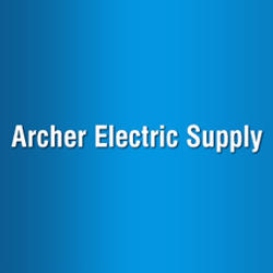 Archer Electric Supply
