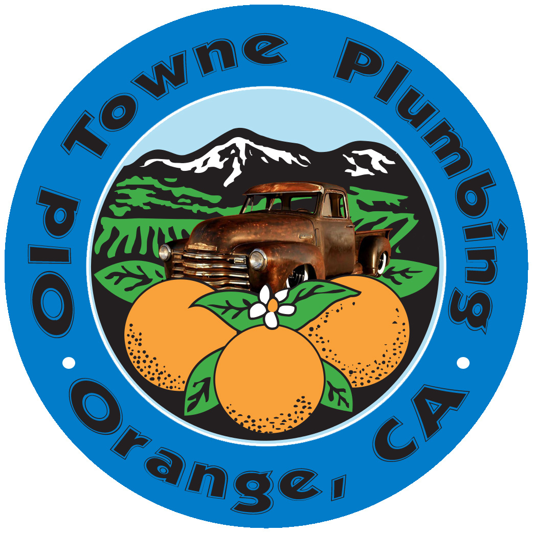 Old Towne Plumbing, Heating & Air