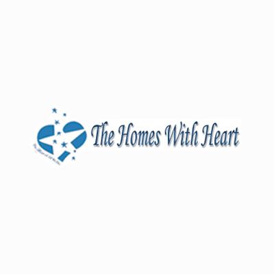 Montgomery Nursing & Rehabilitation