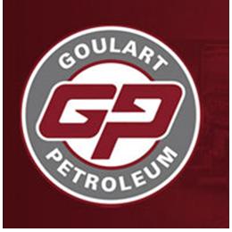 Goulart Petroleum
