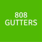 808 Gutters image 1