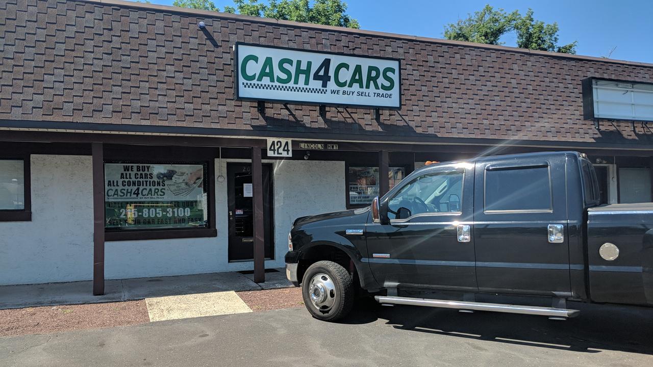 Cash 4 Cars image 8