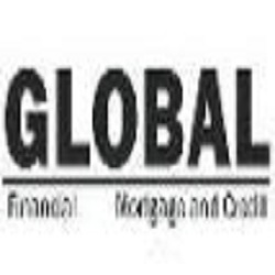 Global Credit LLC