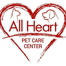 All Heart Pet Care Center image 4