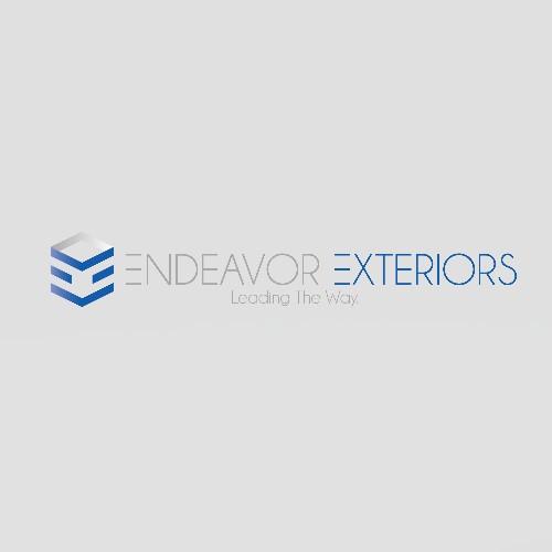 Endeavor Exteriors