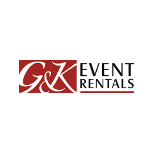 G & K Event Rentals image 3