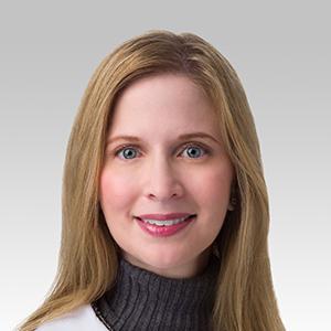 Elizabeth P Kunreuther, MD image 0