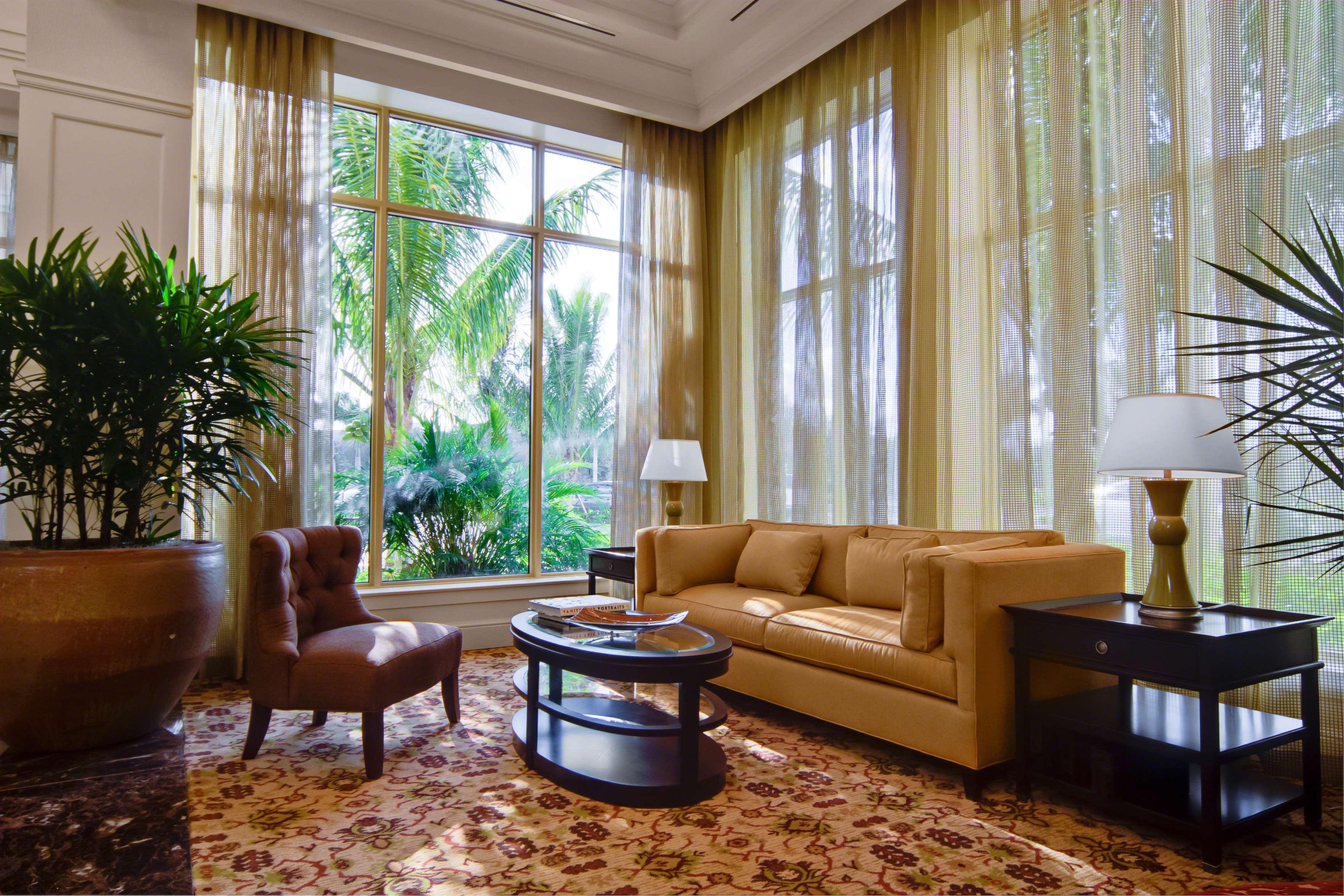 Hilton Garden Inn Palm Beach Gardens image 2