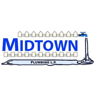 Midtown Plumbing NYC