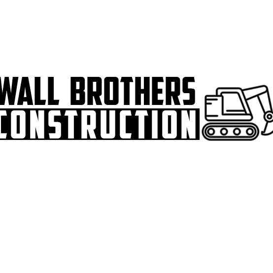 Wall Brothers Construction