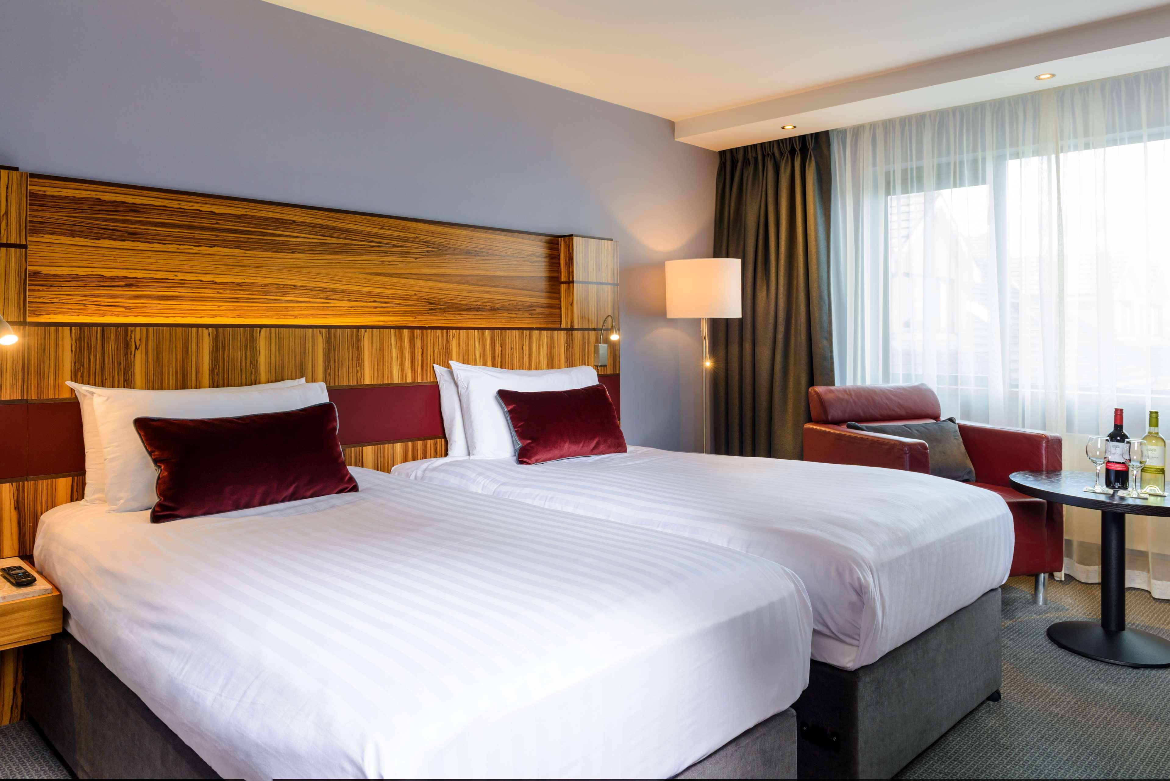 Radisson Blu Hotel, Athlone 16